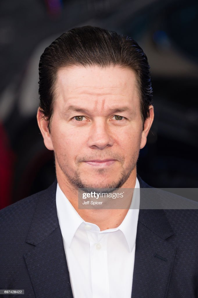 """""""Transformers: The Last Knight"""" Global Premiere - Red Carpet Arrivals"""