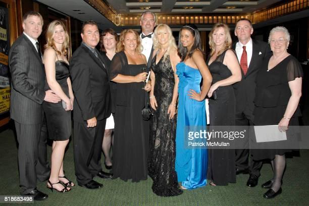 Mark Weynands, Nicole Rutherford, Erin Labo, Sue Hobbs, Kim Labo, Mike Weynands, Lora Drasner, Jensen Weynands, Kim Weynands, Rick Weynands and...