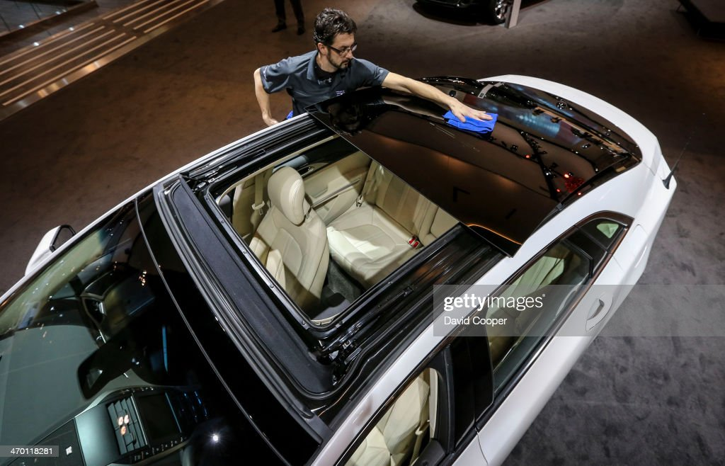 Nice Https://media.gettyimages.com/photos/mark Woyslaw ...