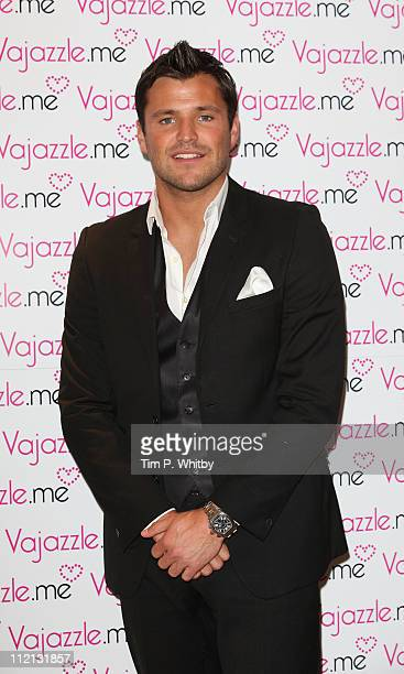 44 Mark Wright Launches Towie Vajazzle Body Art Crystals Photos And Premium High Res Pictures Getty Images