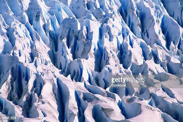 marked snow - wasserform stock-fotos und bilder