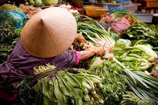 Da Lat, Vietnam Da Lat, Vietnam