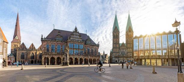 Bremen, Germany Bremen, Germany