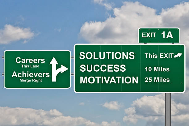 evaluation of h m's market success How to measure the success of your small business blog sections how to measure the success of your small business and competitiveness in the market.