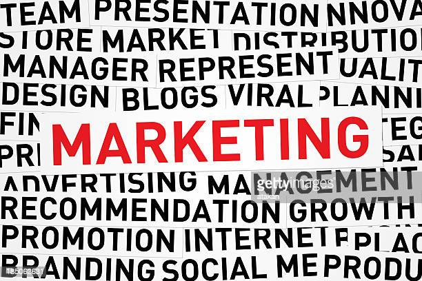 marketing - arranjar - fotografias e filmes do acervo