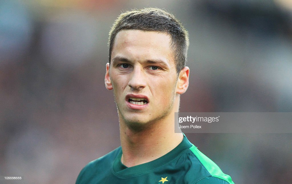 SV Werder Bremen v SC Freiburg - Bundesliga : News Photo