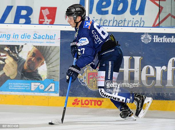 Marko Friedrich marko friedrich stock photos and pictures getty images