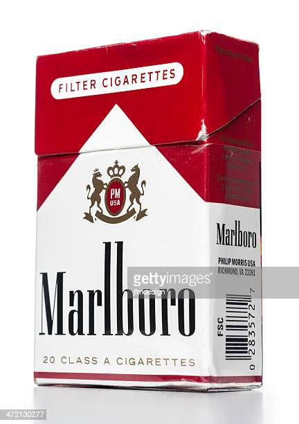 60 Top Marlboro Pictures, Photos, & Images - Getty Images