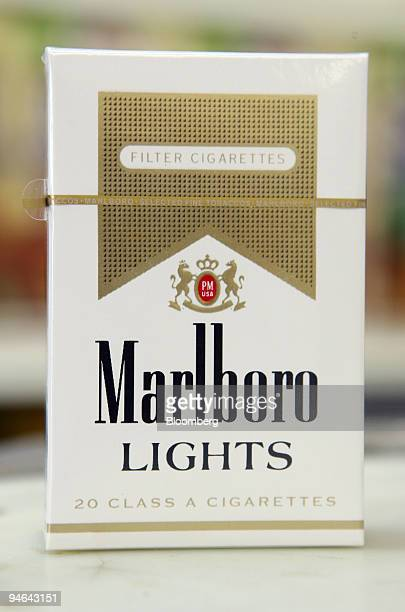 "marlboro cigarettes essay Camel cigarettes ads essay camel cigarettes ads essay 2455 words 10 pages show more ""i'd walk a mile for a camel"" essay on the marlboro man and cigarettes."