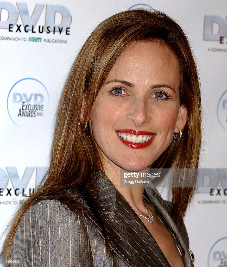 2005 DVD Exclusive Awards - Arrivals : News Photo