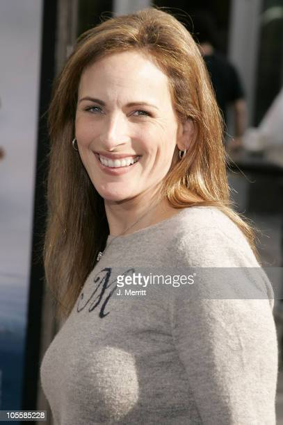 Marlee Matlin during Lemony Snicket's A Series Of Unfortunate Events World Premiere Arrivals at Grauman's Chinese Theater in Hollywood California...