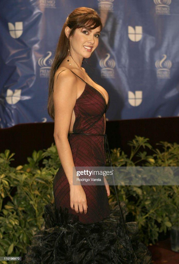 2004 Premio Lo Nuestro - Arrivals