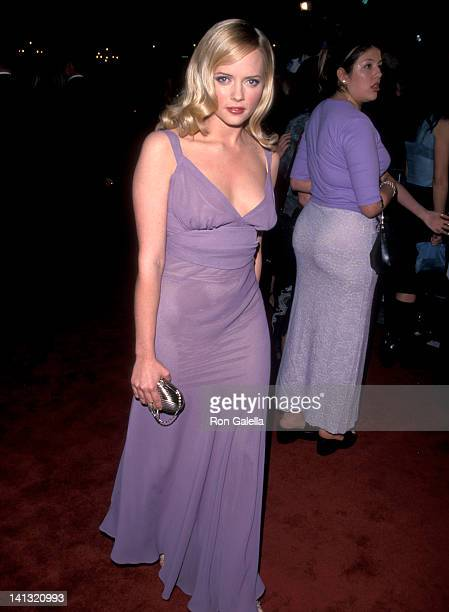marley shelton stock photos and pictures getty images