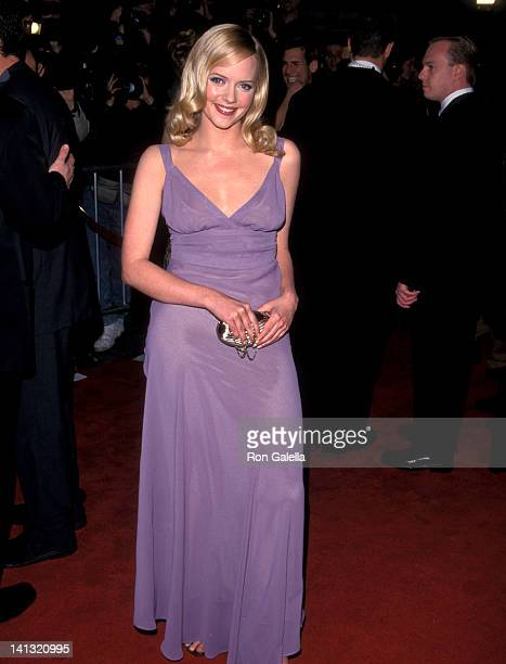 marley shelton pictures and photos getty images