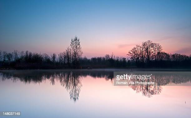 marne - park noisiel - marne stock pictures, royalty-free photos & images
