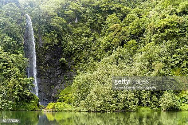maroto | tahiti | french polynesia - tahiti stock pictures, royalty-free photos & images