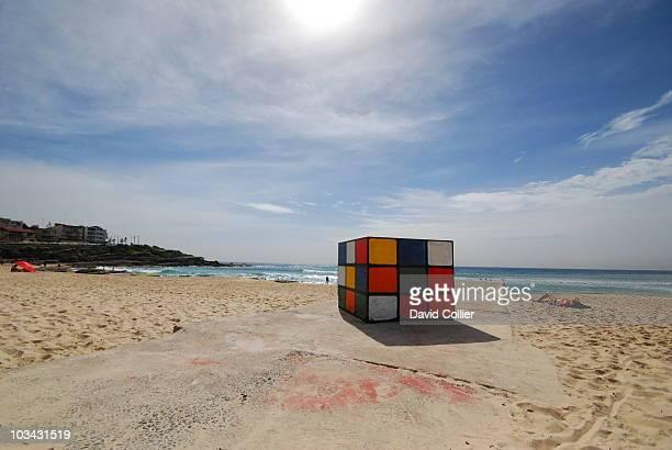 Maroubra Beach NSW