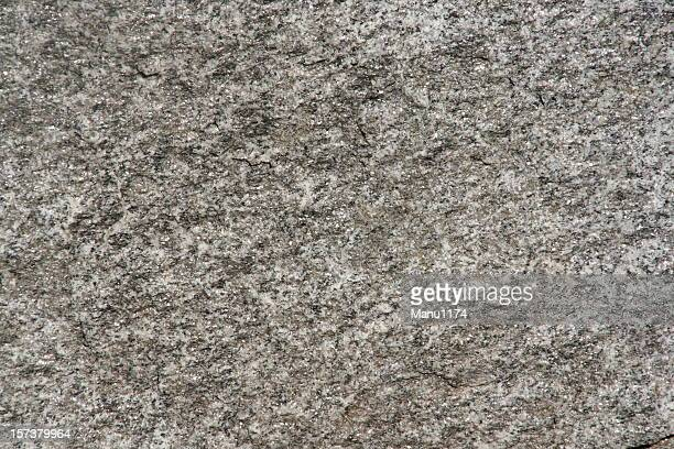 marple pattern - granite stock pictures, royalty-free photos & images