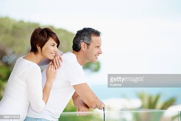 «Le mariage est un voyage