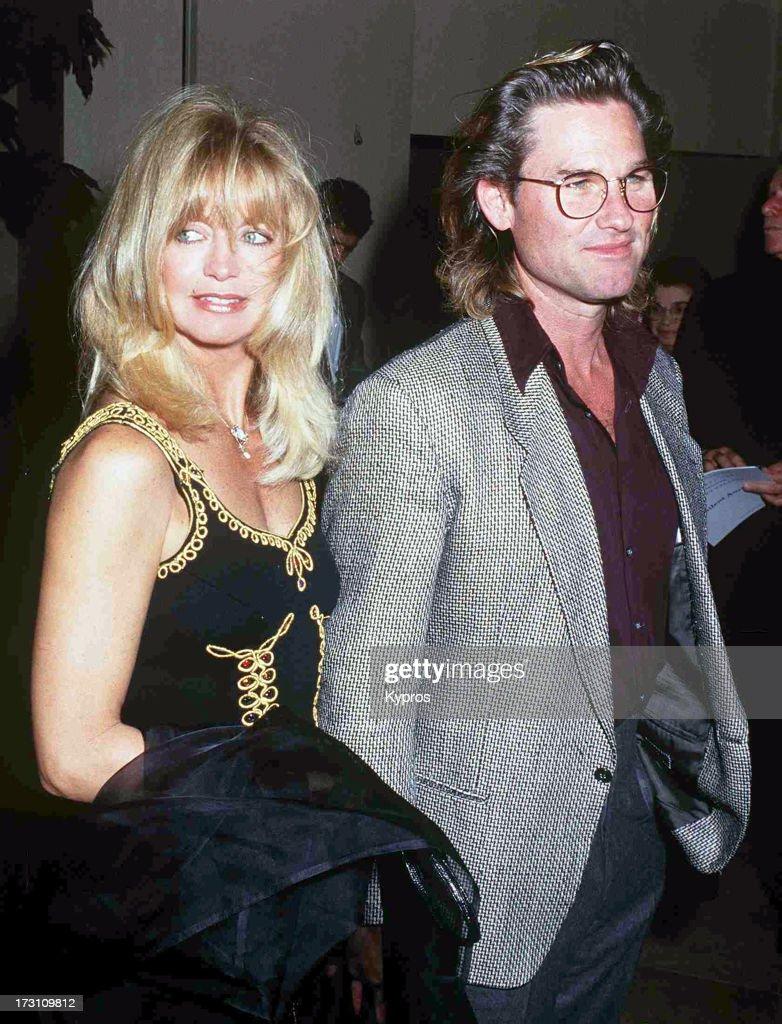 33+ Goldie Hawn And Kurt Russell Wedding Background