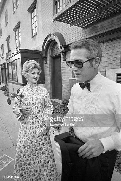 Joanne Woodward Pictures and Photos | Getty Images
