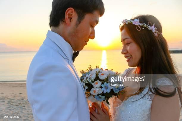 結婚 - 結婚式 ストックフォトと画像
