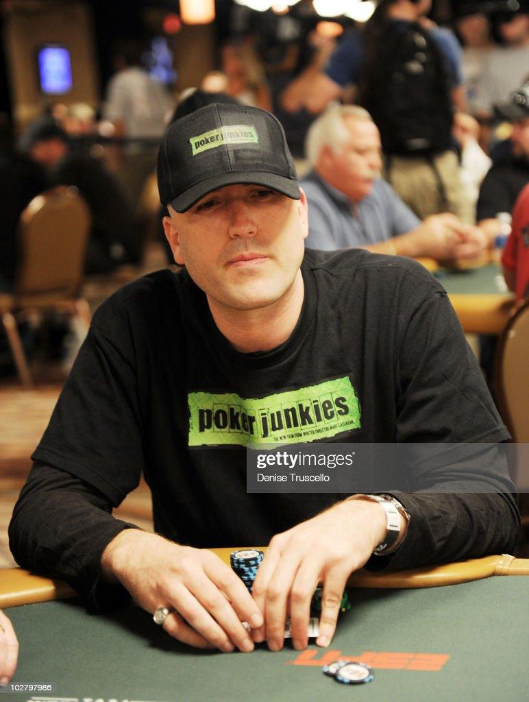 Mars callahan poker world series of poker pc game online