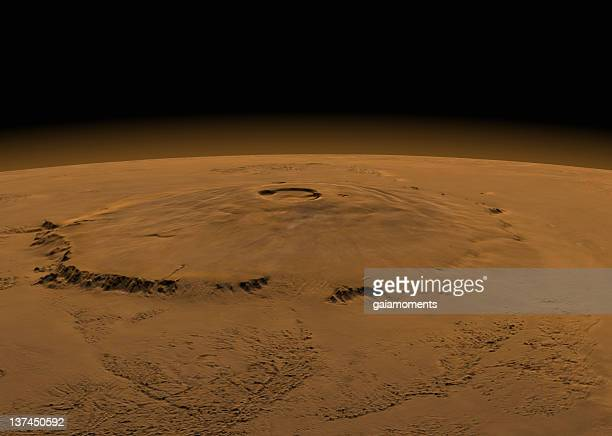 mars - space mission stock pictures, royalty-free photos & images