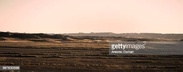 Mars Speedo Aragonian Rapide