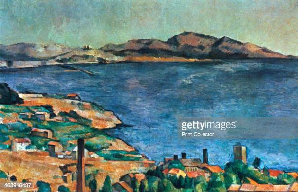 'A Marseille' 18831885