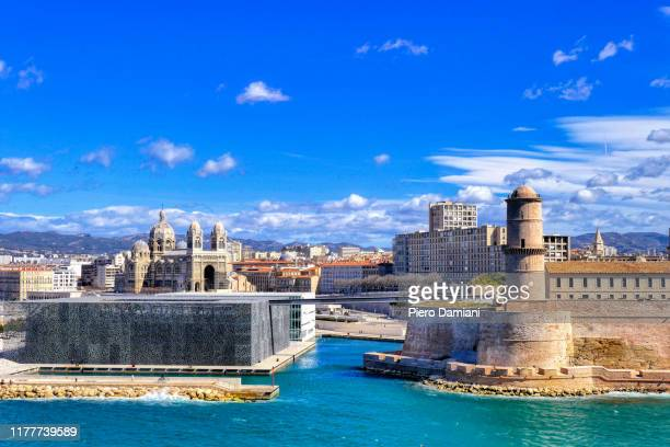 marseille - marseille stock pictures, royalty-free photos & images