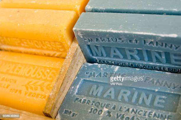Marseille Soap Pictures And Photos Getty Images