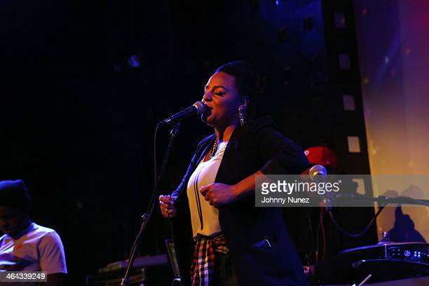 marsha ambrosius friends and lovers download