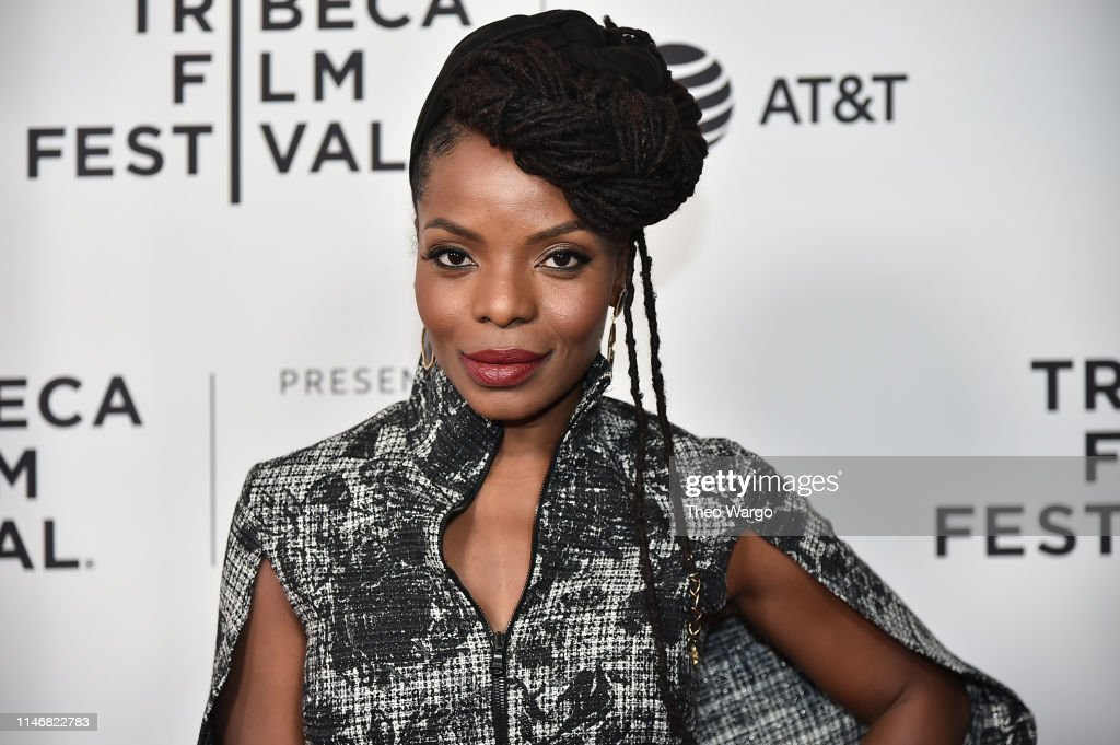 """""""See You Yesterday"""" - 2019 Tribeca Film Festival : News Photo"""