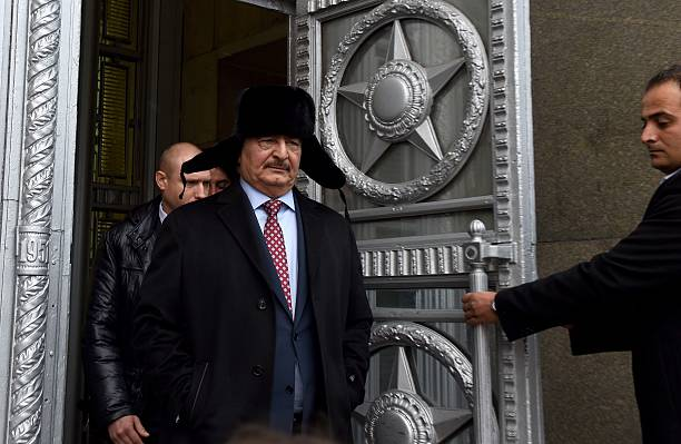 #10 - Main news thread - conflicts, terrorism, crisis from around the globe Marshal-khalifa-haftar-chief-of-the-socalled-libyan-national-army-picture-id626376686?k=6&m=626376686&s=612x612&w=0&h=2oYOQPSVis--34X9ERAvtIwfs6w_N4bNhdIG7eEsDNc=