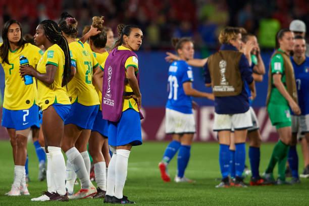 Coupe du monde féminine de football 2019 - Page 13 Marta-vieira-da-silva-of-brazil-reacts-after-the-2019-fifa-womens-picture-id1156813858?k=6&m=1156813858&s=612x612&w=0&h=GdqeVwFaoyDCg4Z_jAmvQnMqW3KoTt2-l5azp4MtbS0=