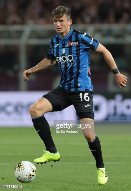 Marten De Roon Photos and Premium High Res Pictures - Getty Images