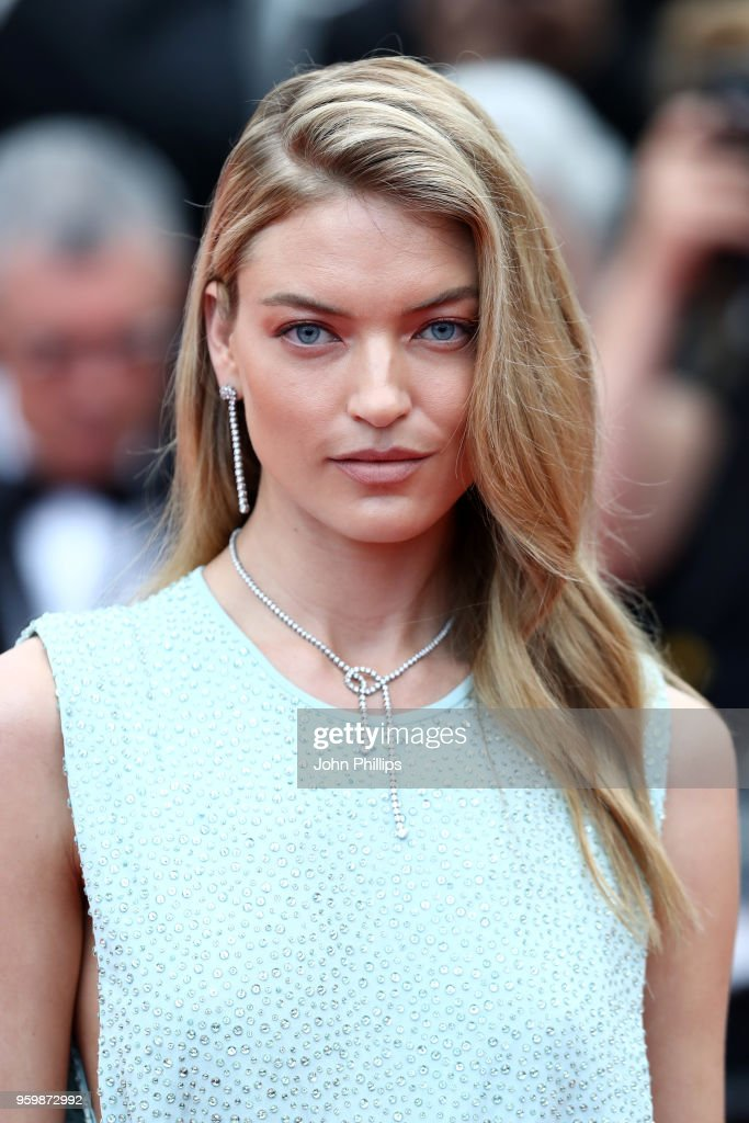 """""""The Wild Pear Tree """" Red Carpet Arrivals - The 71st Annual Cannes Film Festival"""