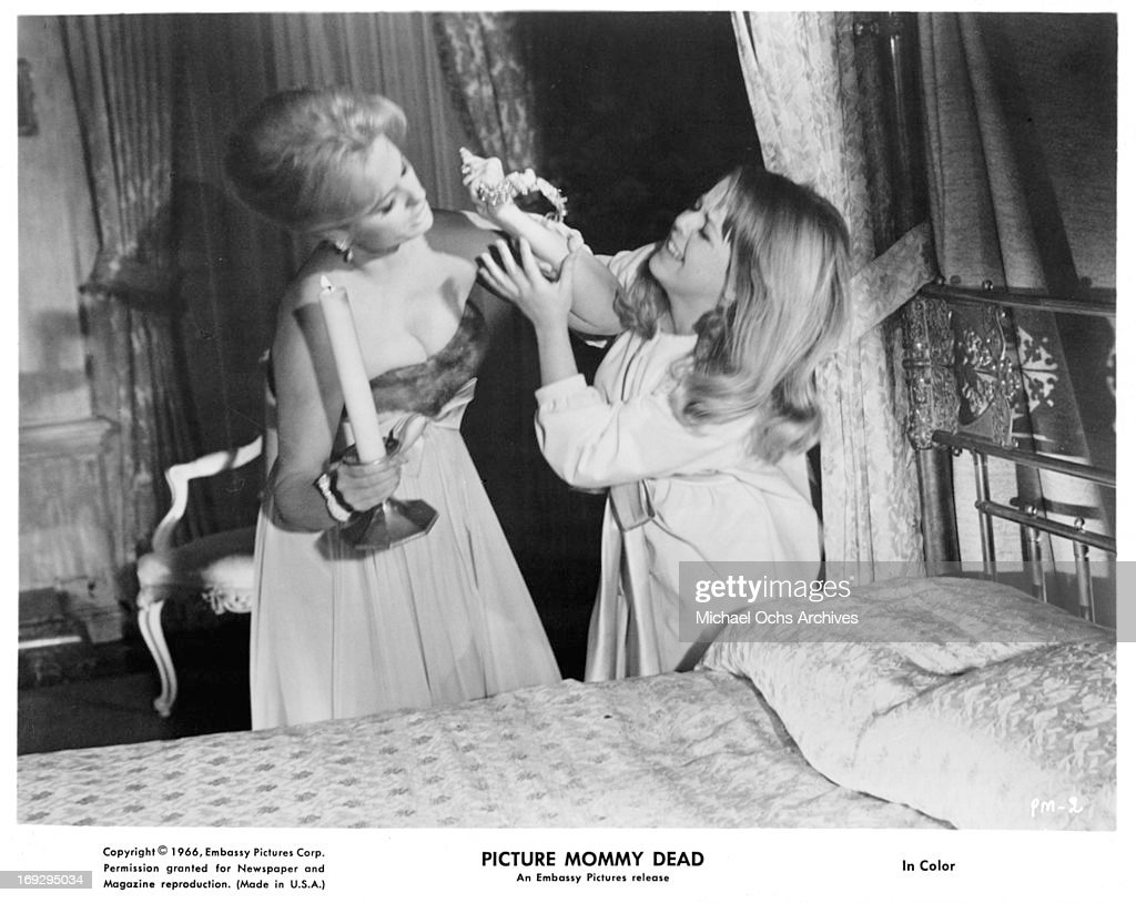 Shauna Gambill,Nan Marriott-Watson Hot pic Madison De La Garza,Dianne dela Fuente (b. 1981)