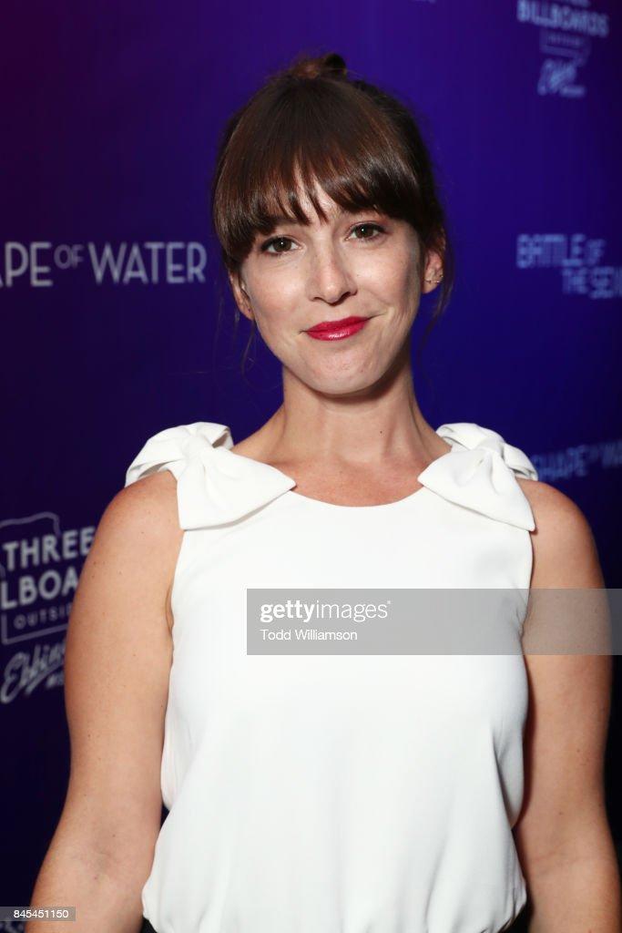 Fox Searchlight's Toronto Film Festival Party