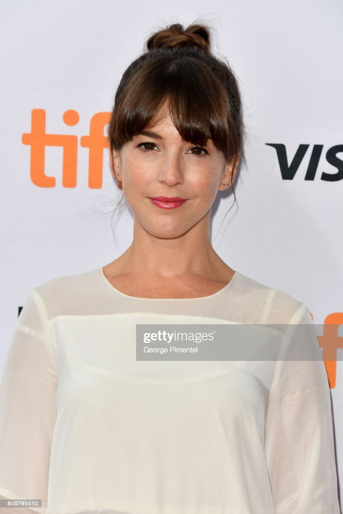 "2017 Toronto International Film Festival - ""Unicorn Store"" Premiere"
