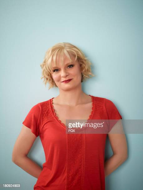 Martha Plimpton returns as Virginia The fourth season of RAISING HOPE premieres Friday Nov 8 2013 on FOX