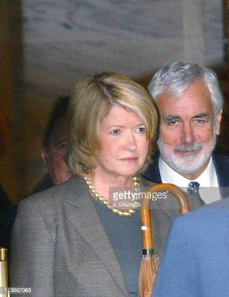 Martha Stewart set to go on trial on January 12 in the ImClone Scandal Stewart is charged with securities fraud conspiracy obstruction of justice and...