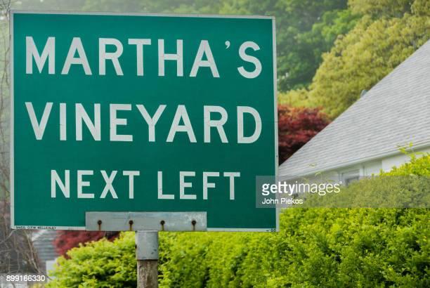 martha's vineyard next left - marthas vineyard stock pictures, royalty-free photos & images