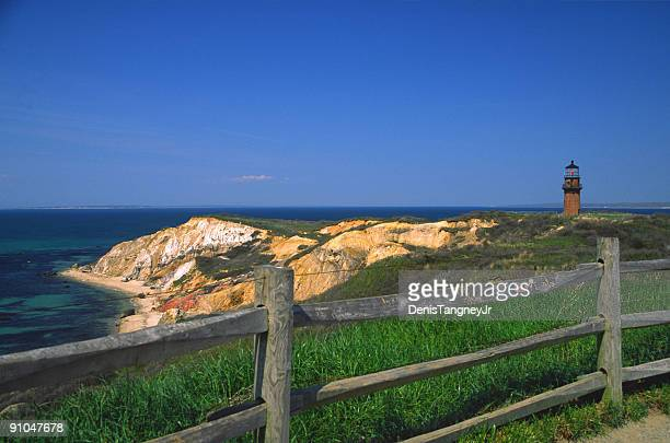 marthas vineyard - martha's_vineyard stock pictures, royalty-free photos & images