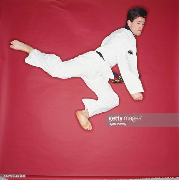 60 Top Martial Arts Pictures, Photos and Images - Getty Images