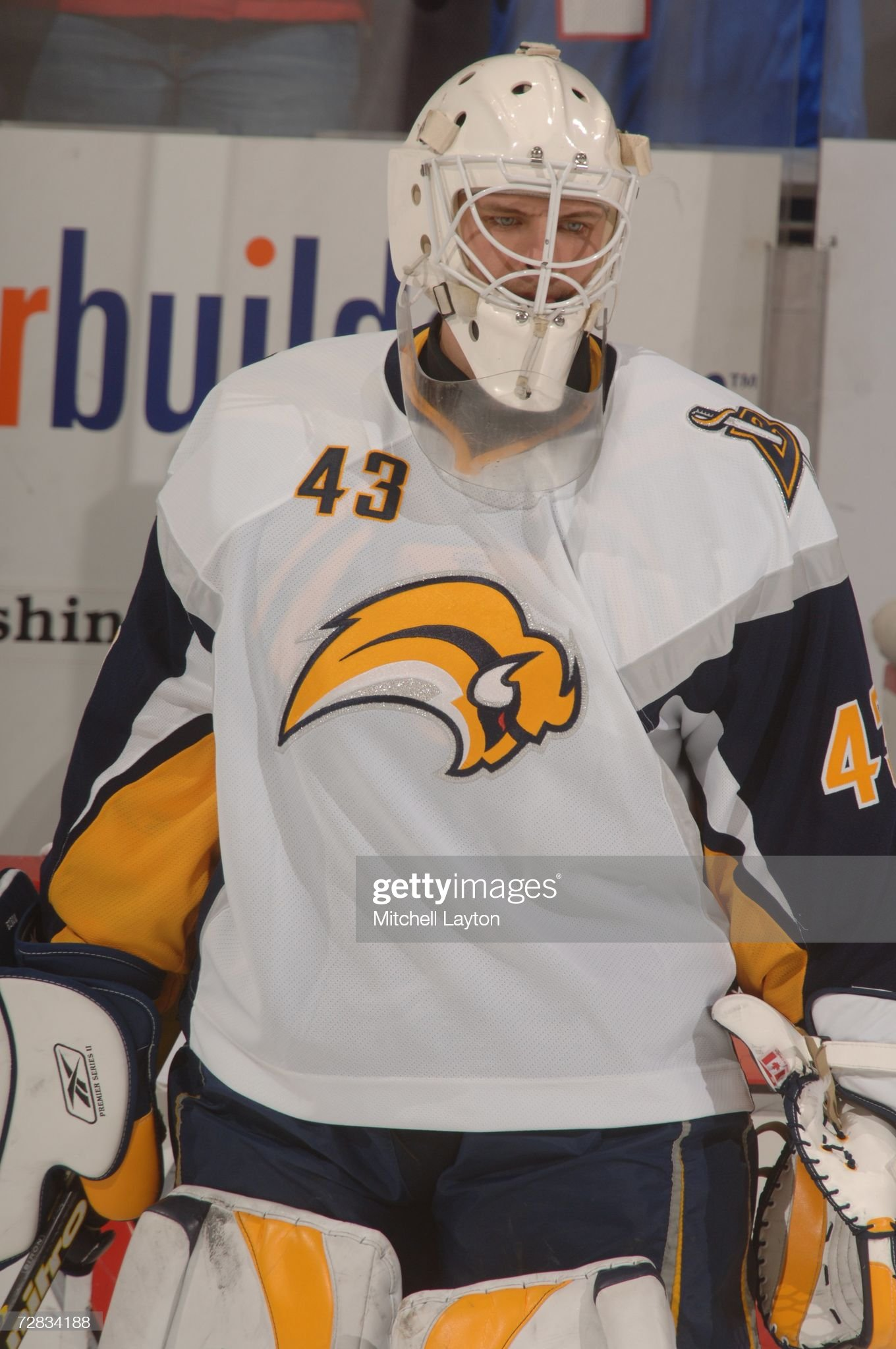 martin-biron-of-the-buffalo-sabres-looks