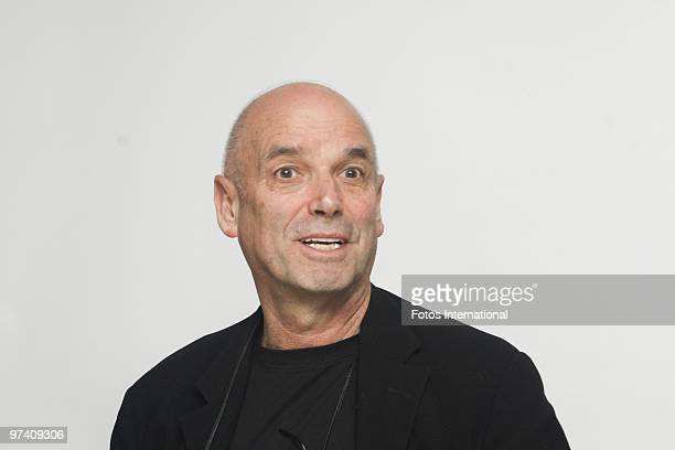 Martin Campbell at the Four Seasons Hotel in Beverly Hills California on January 14 2010 Reproduction by American tabloids is absolutely forbidden