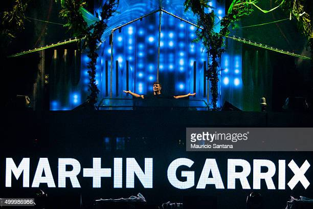 martin garrix stock photos and pictures getty images