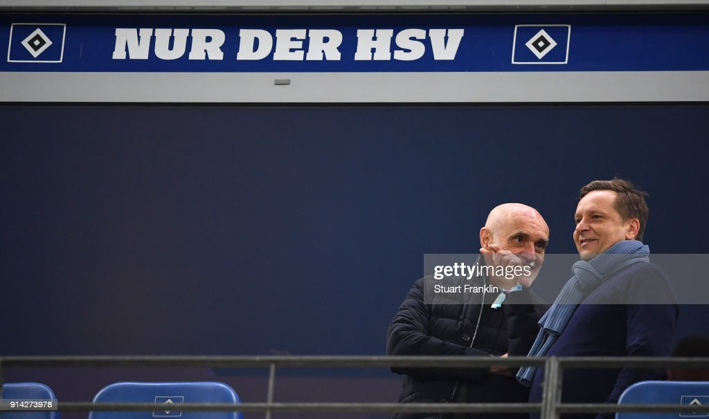 Heldt Hamburg hamburger sv v hannover 96 bundesliga photos and images getty images